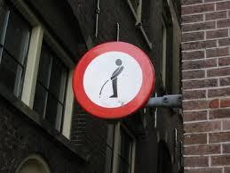 public-urination